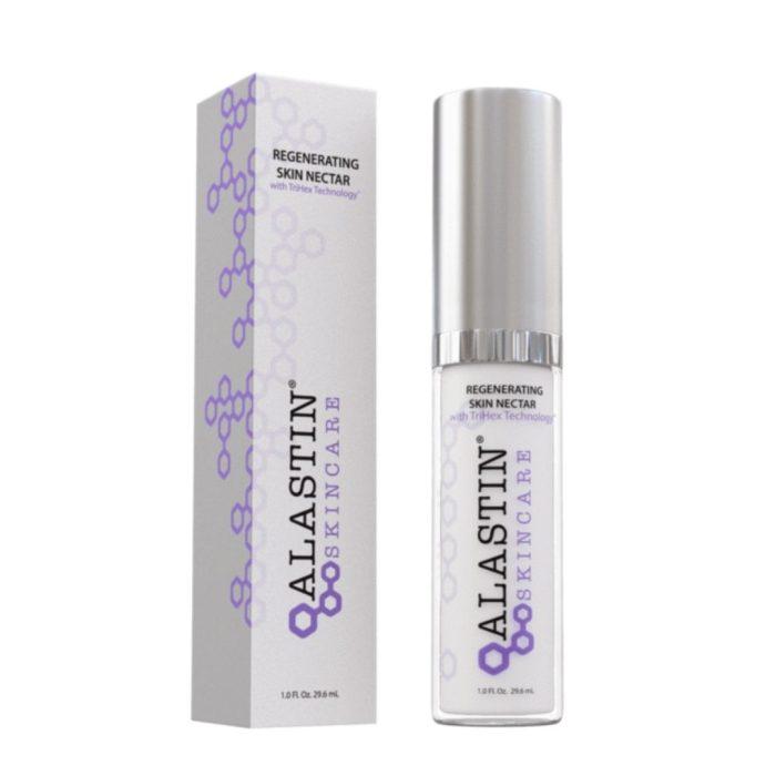 Alastin Regenerating Skin Nectar at L&P Aesthetics
