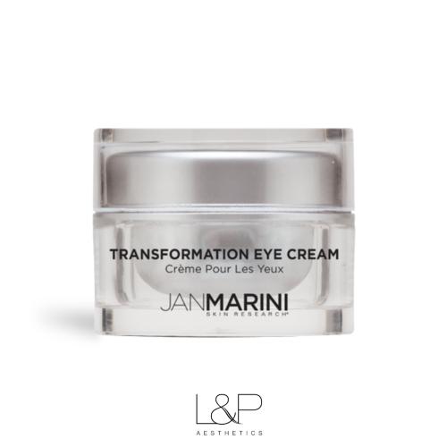Jan Marini Transformation Eye Cream - 2