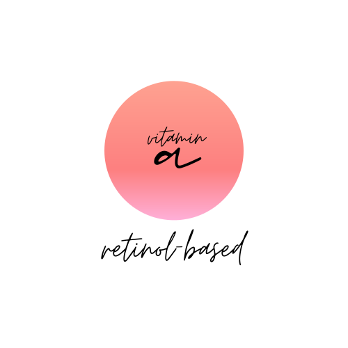 Retinol Based