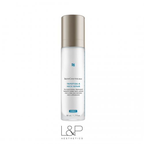 Authorized Retailer SkinCeuticals Tripeptide-R Neck Repair - 2