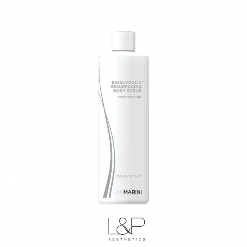 Jan Marini Bioglycolic Body Scrub